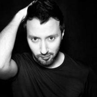 Anthony Vaccarello(设计师)